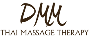 DMM Thai Massage